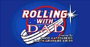 RollingWithDadLogo-274x144.png