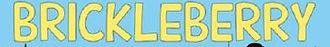 brickleberry banner.jpg