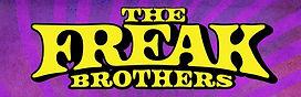 Freak Bros logo.jpg