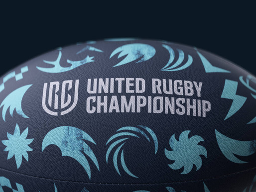The United Rugby Championship: What is it?