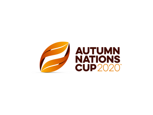 Autumn Nations Cup: Our Predictions