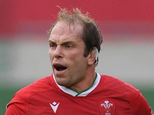 Wales Drop Below Scotland in World Rugby Rankings