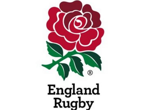 England Team Announcement 29/10