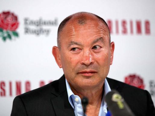 Dream Scenario: England Head Coach