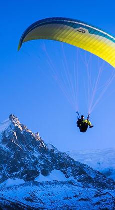 Paraglider landing.jpg