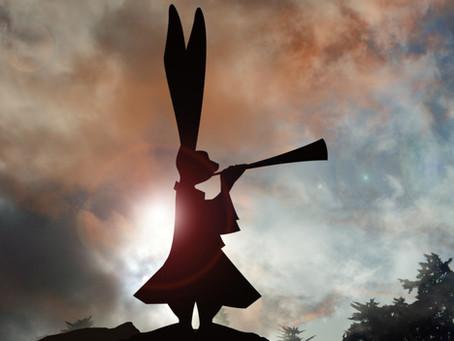 New Ancestry: Rabbitfolk, Part 4—Equipment