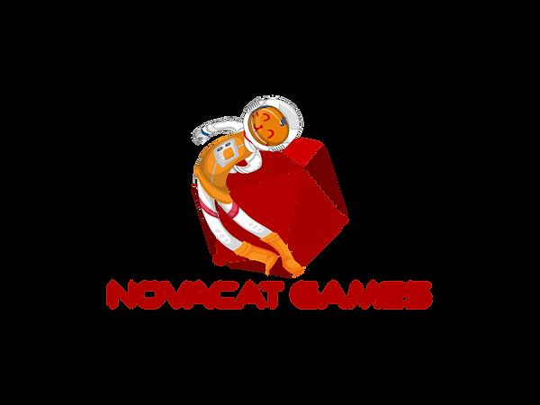 Novacat Logo.png