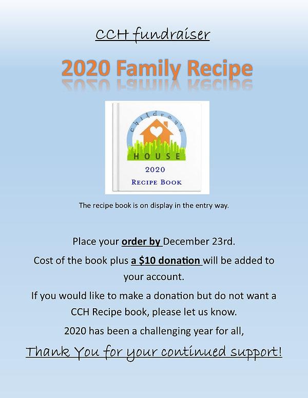 Recipe Book flyer.jpg