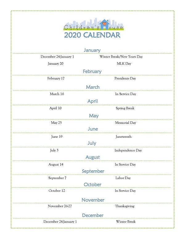 Calendar 2020 (1).jpg