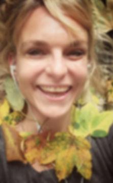 Tanja Esche