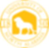 UNA-roundGold-logo.jpg