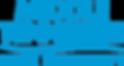 mtsu-logo-hover.png