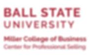 Red Logo.jpg