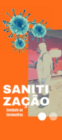 sanitização-coronavírus.png
