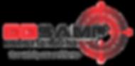logo ddsamp.png