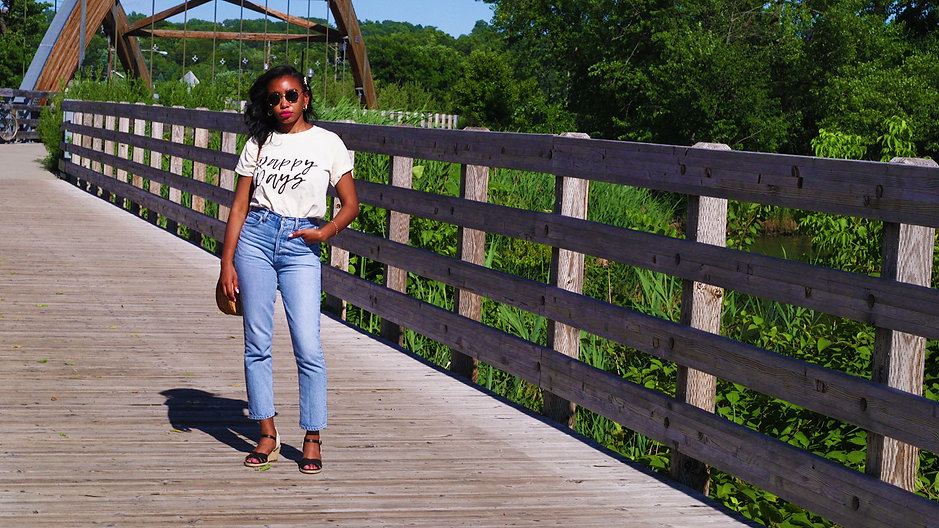 jamila blog 4 color.jpg