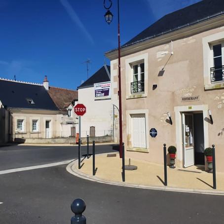 «Le bilan est lourd» pour le restaurant le Cheval Blanc