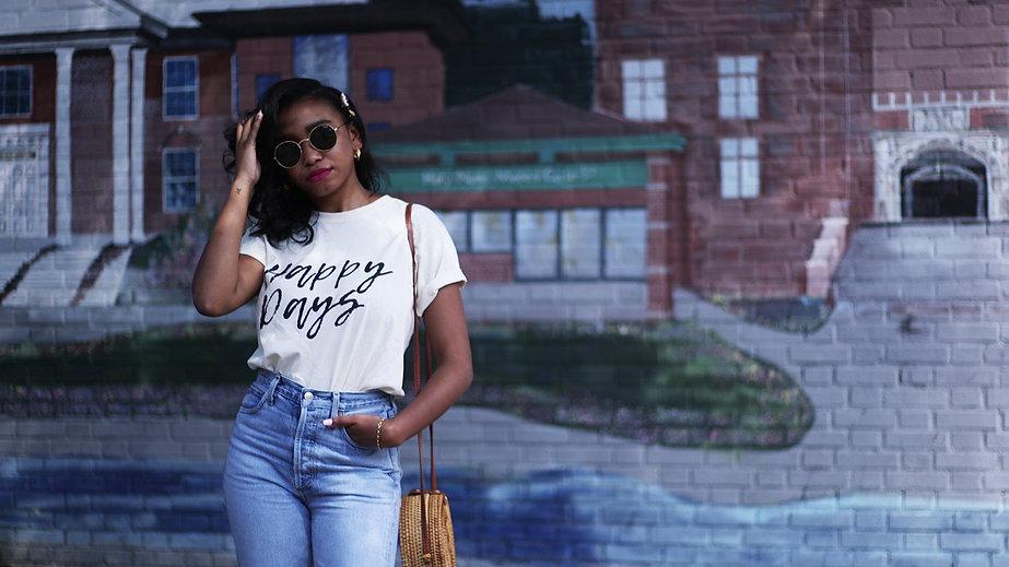 jamila blog 5 original hair fix.jpg