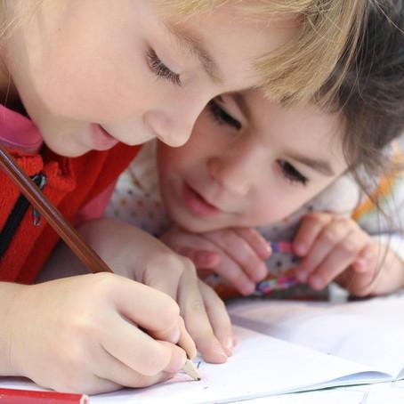 L'école à la maison : un bilan mitigé
