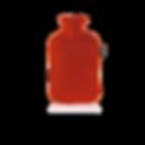 waermflaschen_6530_a.png
