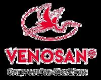 Venosan_Logo_ENG_RGB.png