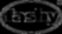 fashy logo.png