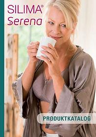 Avalon Silima Serena katalog.jpg