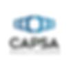 capsa logo.png