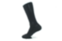 Lindner silversoft Classic Diabetes sokk
