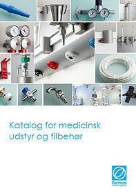Dameca_katalog_for_medicinsk_udstyr_og_t