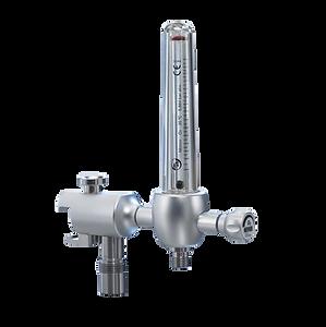 Flowmeter rail.png