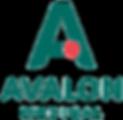Avalon logo.png