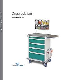 Capsa solutions 2.jpg