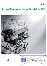 transcapsule V808.jpg