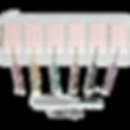 Vitrode V G272C.png