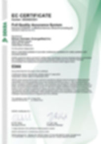 CE Certificate - NKV-550.JPG