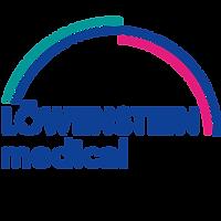 lowenstein logo.png