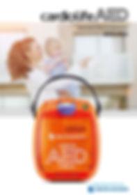 8251_AED3100_En_S.jpg