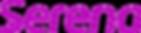 Serena logo.png