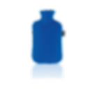 waermflaschen_6530_b.png