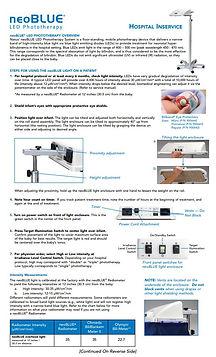 neoblue led phototherapy usermanual.jpg