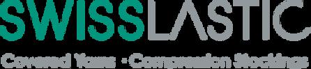 logo-swisslastic_en.png