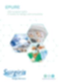 epure-plaquette-en_bd_1.jpg
