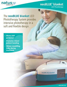 neoblue led blanket phototherapy.jpg