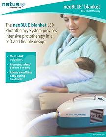neoblue led blanket phototherapy.jpg