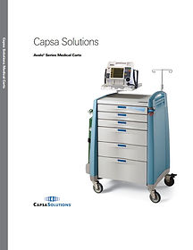 Capsa solutions.jpg