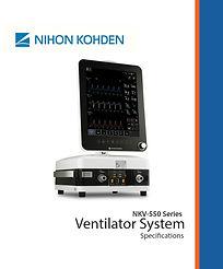 DS5502-EN - NKV-550 Spec Sheet - Rev. A.