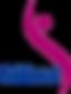 Silima logo.png
