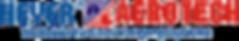 heyer logo.png