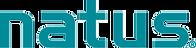 natus logo.png
